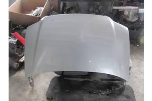 б/у Капоты Volkswagen Caddy