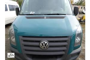 б/в капоти Volkswagen Crafter