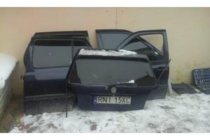 б/у Капоты Volkswagen Golf IIІ