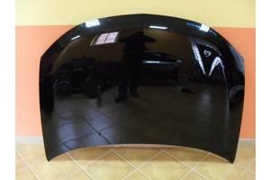 б/у Капоты Mitsubishi Outlander XL