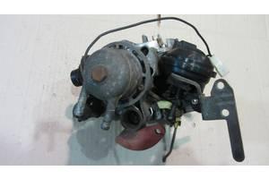 б/у Карбюраторы Opel Kadett