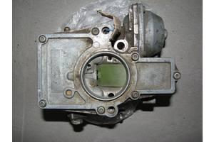 Б/у карбюратор Ford Escort III 1.4 1980-1986, 82SF-KAA [10479]