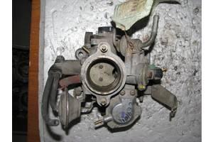 б/у Карбюраторы Honda Civic