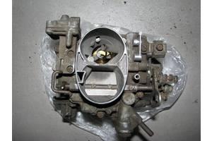 Б/у карбюратор Renault 5 1.4, A08506214 [10484]