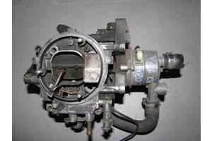 Б/у карбюратор Volkswagen Passat B1 1.6 1979-1980, 049129016C [10084]