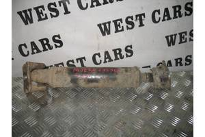 б/у Карданные валы Mitsubishi Pajero