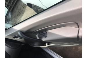 б/у Карты двери Renault Kangoo
