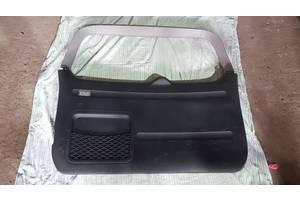 Панель карта обшивка крышки багажника для Toyota Rav 4 2005-2012