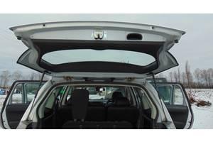 б/у Карты крышки багажника Mitsubishi Outlander XL