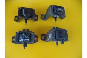 б/у Катушки зажигания Rover 25