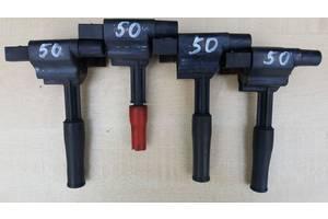 Б/у катушка зажигания для Rover 45 1.4 1.6 1.8