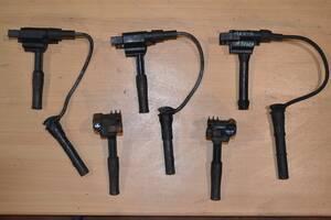 Б/у катушка зажигания для Rover 75 1.8 BENZ 1999-2005 MB0297008230