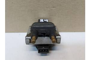 Б/у катушка зажигания для Volvo V40 1.6 1.8 2.0