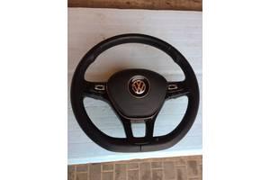 б/у Рули Volkswagen Passat B8