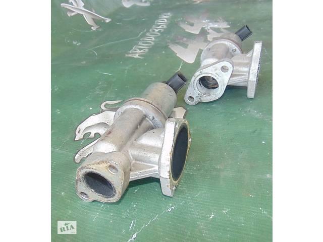 Клапан рециркуляции ЕГР ЭГР EGR Hyundai Tucson 2.0  4WD Хюндай Туксон с 2004 г. в.- объявление о продаже  в Ровно