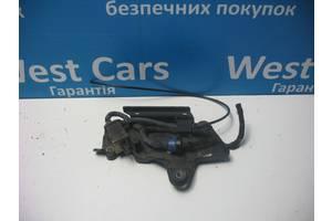 б/у Клапаны Audi A8