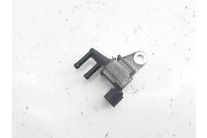 Б/У Клапан управления EGR 1.5 16V sb,2.0 16V sb SUBARU IMPREZA 07-12