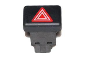 Б/У Кнопка аварийки AUDI A4 04-08