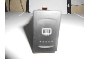 б/в Кнопки підігріву Volkswagen B5