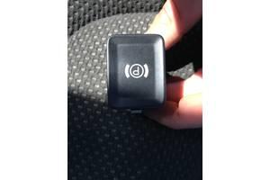 б/в ручки ручника Volkswagen B6