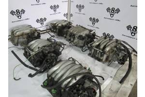 б/у Коллекторы впускные Audi A6