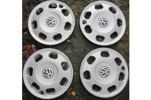б/у Колпаки Volkswagen Passat B3