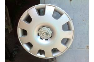 б/у Колпаки Opel Astra H
