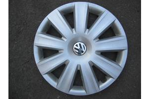 б/у Колпаки Volkswagen Sharan