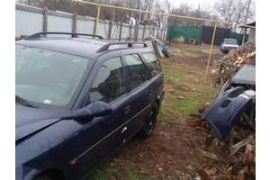 б/у Комплекты кондиционера Opel Vectra B