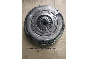 Б/у комплект сцепления для Alfa Romeo Giulietta