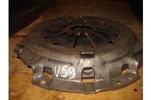б/у Комплекты сцепления Toyota Avensis