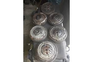 б/у Комплекты сцепления Volkswagen Bora