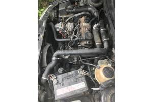 б/в Комплекти зчеплення Volkswagen Golf IIІ