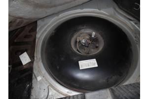 б/у Комплекты ГБО Opel Vectra B