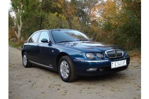 б/у Комплекты ГБО Rover 75
