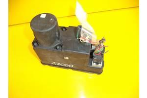 б/у Замки зажигания/контактные группы Audi 100