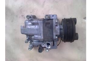 б/у Компрессоры кондиционера Mazda CX-7