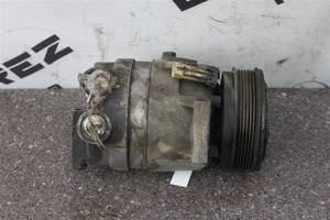 Б/у Компрессор системы кондиционирования на Audi A6 (C5) 97-04