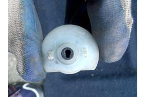 б/у Замки зажигания/контактные группы Opel Kadett