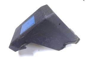 Б / У Корпус блоку запобіжників мот відсік верх RENAULT SCENIC I 97-03