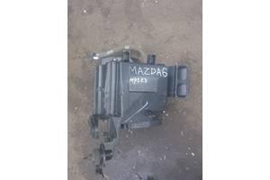 б/у Корпуса печки Mazda 6