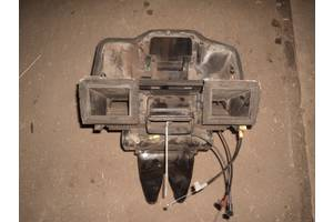 б/у Корпуса печки Opel Vectra A