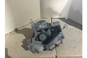 б/у Корпуса под аккумулятор Renault Kangoo