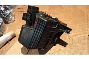 б/у Воздушные фильтры Suzuki Grand Vitara