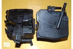 б/в Корпуси паливного фільтра Peugeot Expert
