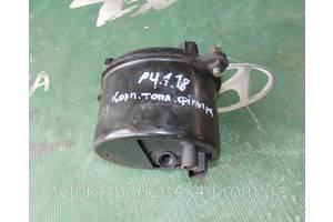 б/у Корпуса топливного фильтра Peugeot 4007