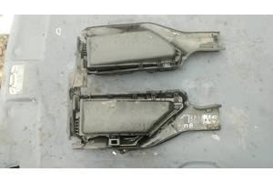 б/у Корпуса воздушного фильтра BMW 530