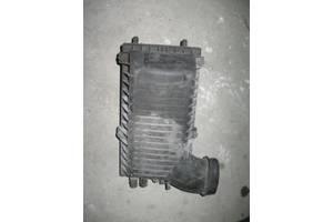 б/в повітряні фільтри Citroen XM