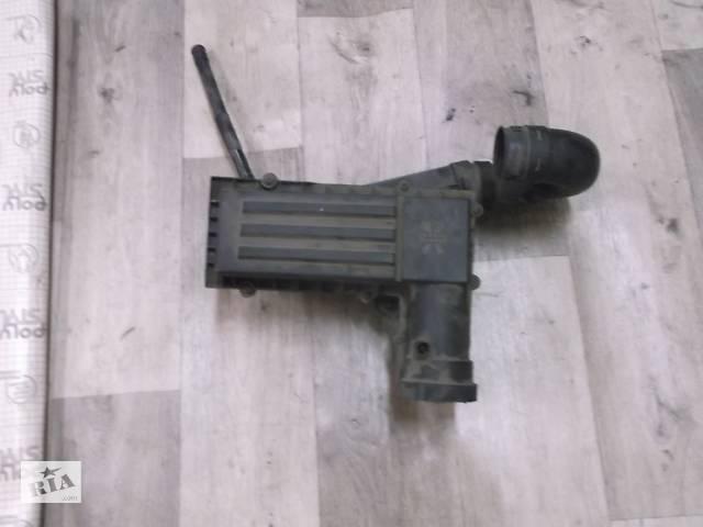 бу Б/у корпус воздушного фильтра для Volkswagen Passat B6 в Луцьку