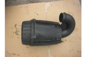 б/у Корпуса воздушного фильтра Fiat Ducato